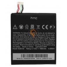 Оригинальная аккумуляторная батарея HTC One X s720e BJ83100 1800mAh