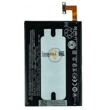 Оригинальная аккумуляторная батарея HTC One E8 Dual Sim B0P6B100 2600mAh