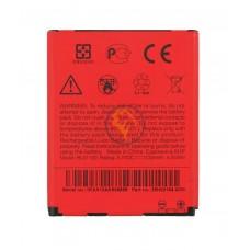 Оригинальная аккумуляторная батарея HTC Desire 200 BL01100 1230mAh
