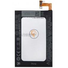 Оригинальная аккумуляторная батарея HTC Droid DNA BL83100 2020mAh
