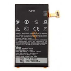 Оригинальная аккумуляторная батарея HTC 8S Windows Phone A620e BM59100 1700mAh