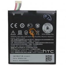 Оригинальная аккумуляторная батарея HTC Desire 610 B0P9O100 2040mAh