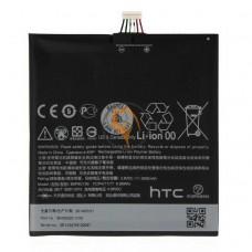 Оригинальная аккумуляторная батарея HTC Desire 816 B0P9C100 2600mAh