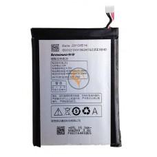 Оригинальная аккумуляторная батарея Lenovo P780 BL211 4000mAh