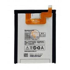 Оригинальная аккумуляторная батарея Lenovo K910 BL216 3000mAh