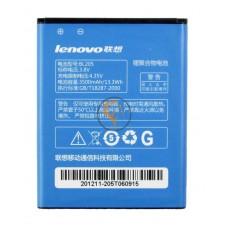 Оригинальная аккумуляторная батарея Lenovo P770 BL205 3500mAh
