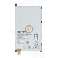 Оригинальная аккумуляторная батарея Sony Xperia Z1 Compact D5503 1274-3419 2300mAh
