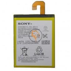 Оригинальная аккумуляторная батарея Sony Xperia Z3 D6603 1281-2461 3100mAh