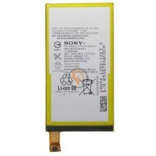 Оригинальная аккумуляторная батарея Sony Xperia Z3 Compact D5803 1282-1203 2600mAh