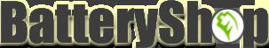 BatteryShop.com.ua